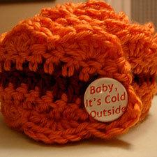 Babyitscoldscarf_2